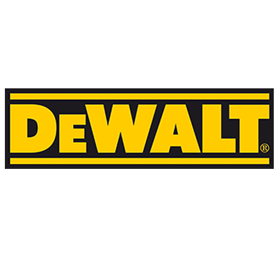 dewalt logo smick lumber south new jersey nj png
