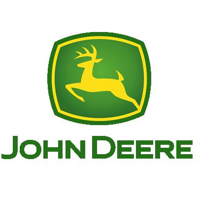 smick lumber john deere